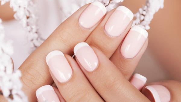 Hecmo.com  Tips for naturally beautiful nails - Hecmo.com