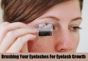 Hecmo Blog| How To Make Your Eyelashes Grow Longer And Thicker ...