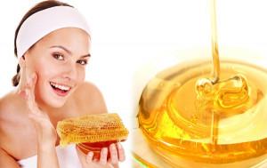 571540-honey-for-your-skin