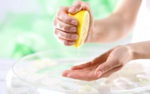 fresh-lemon-juice