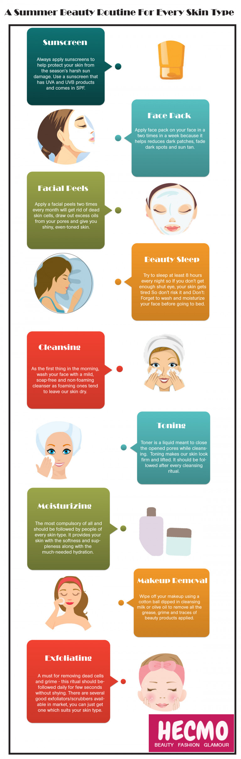 A-SUMMER-BEAUTY-ROUTINE-FOR-EVERY-SKIN-768x2413