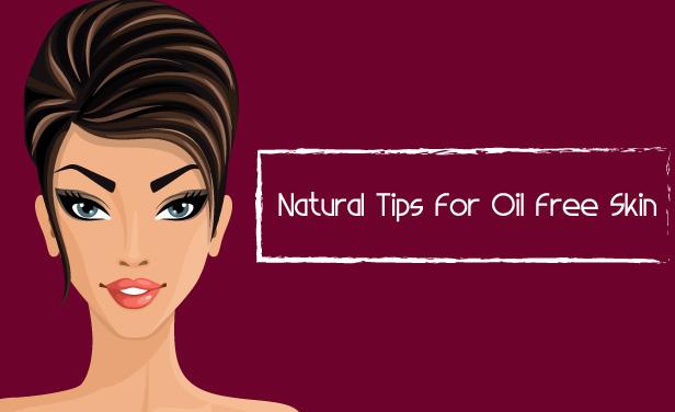 oil-free-skin.jpg-1