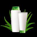 Organic & Herbals
