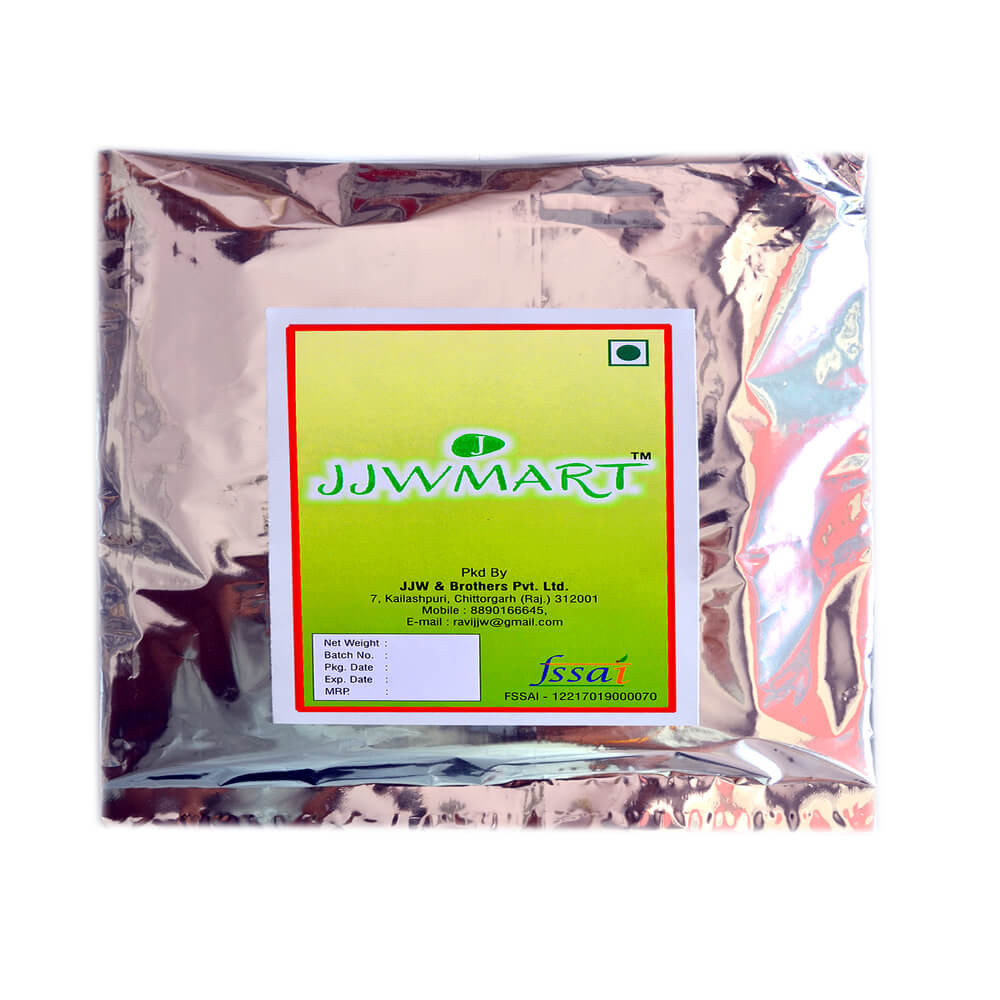 Trustherb Moringa Leaf (powder) 250 Grams