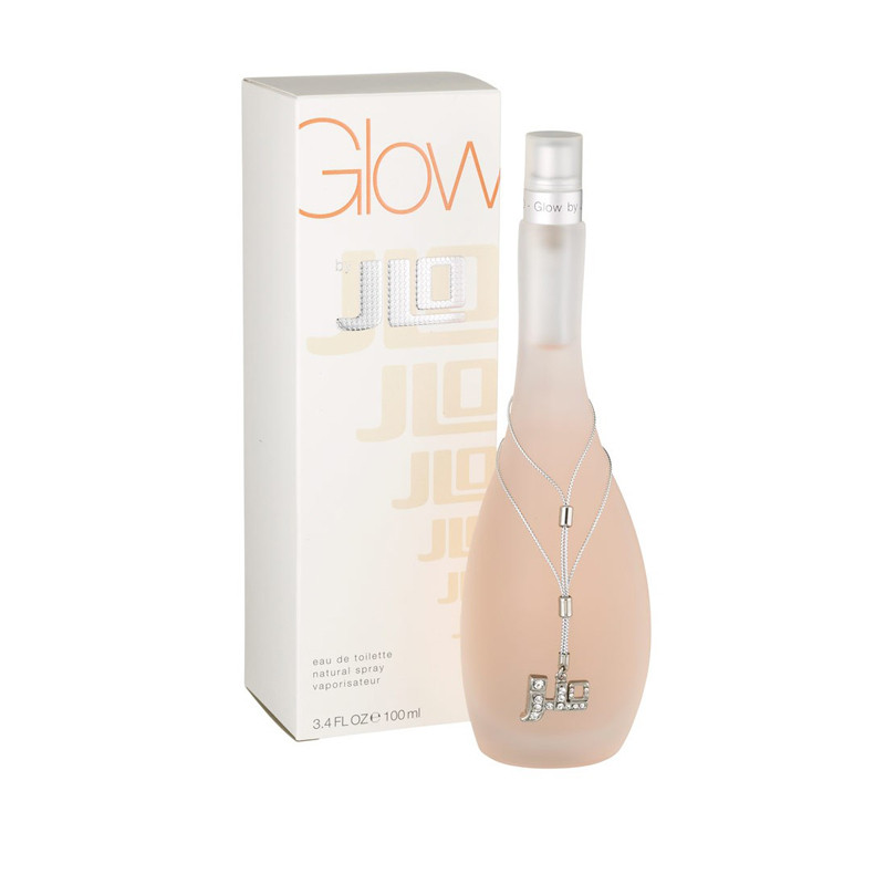 Jennifer Lopez Glow EDT - 100 ml