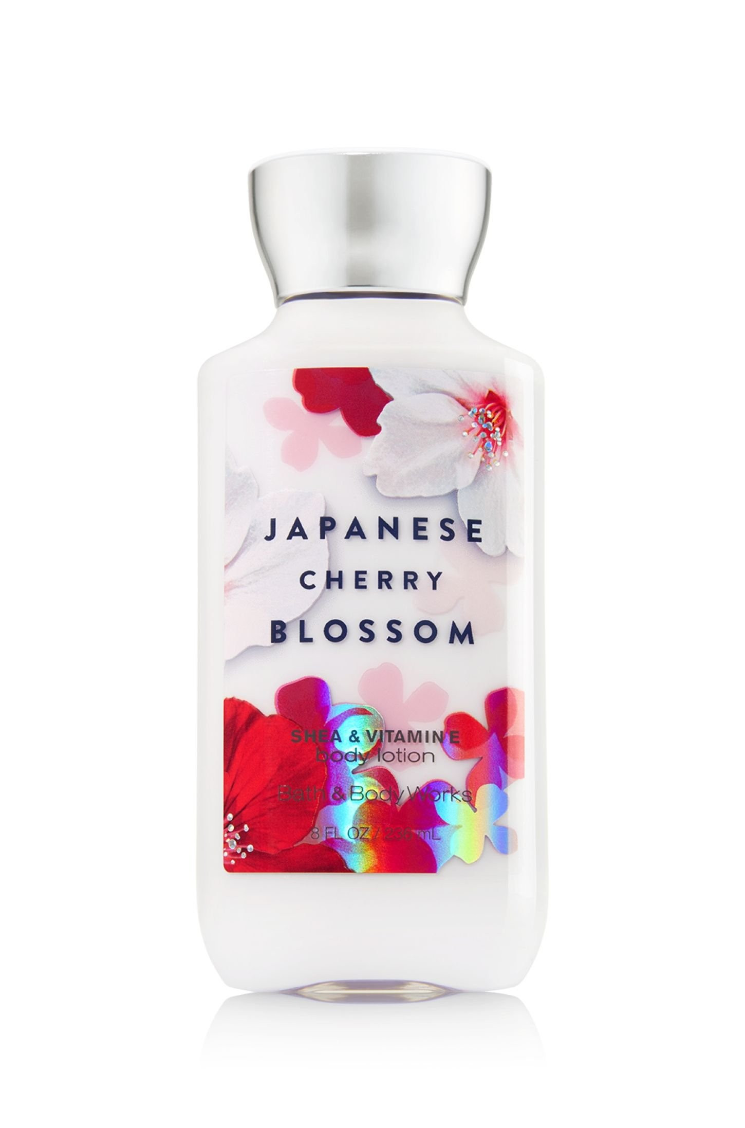 Bath & Body Works Japanese Cherry Blossom 236ml