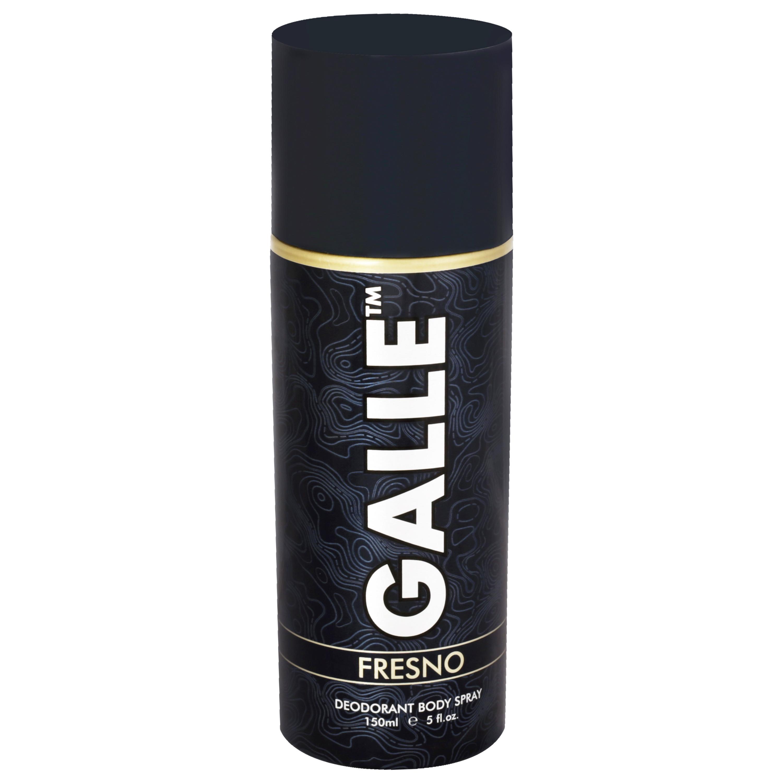 Galle Fresno Deodorant Body Spray 150ml