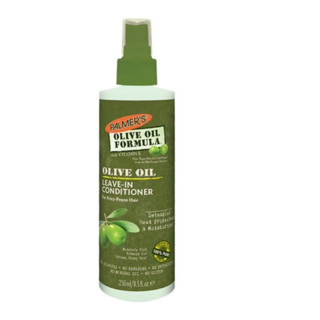 Palmer's Olive Oil Leave-in Conditioner, 250ML