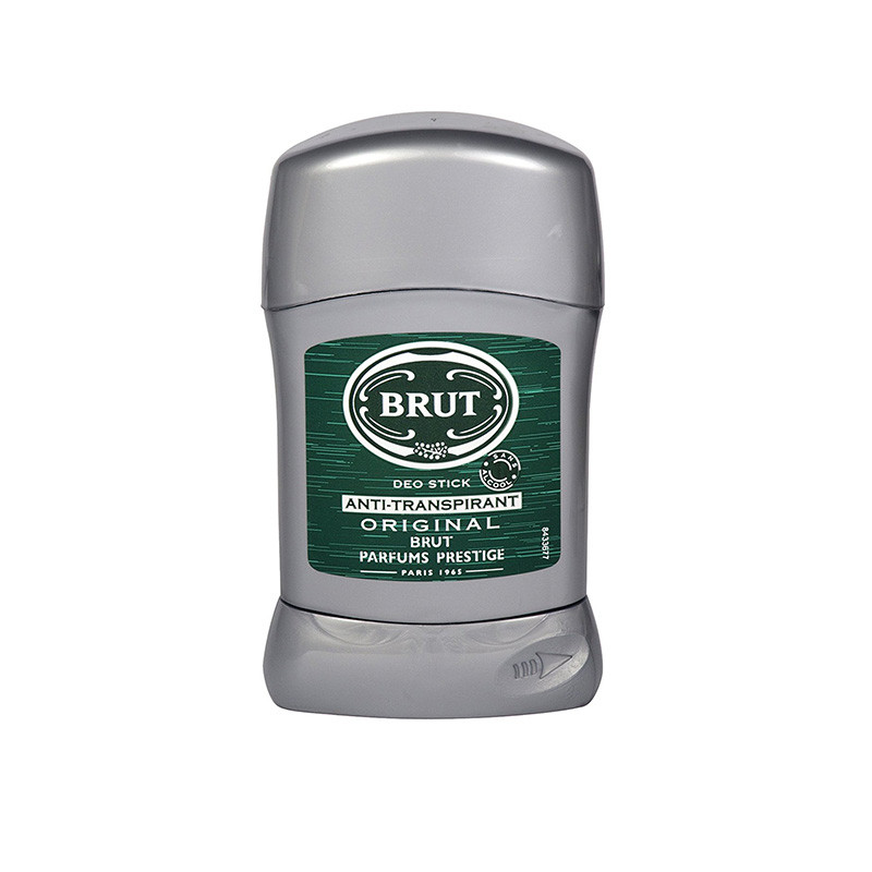 Brut Original Anti-Perspirant Deo Stick 63ml