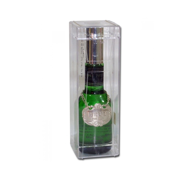 Brut Perfumes For Men- 150ML