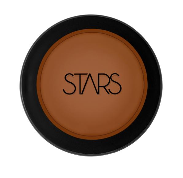 Stars Cosmetics Derma Makeup