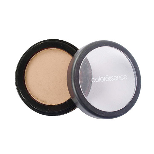 Coloressence Highlighter (Blusher) Satin Beige-SH-09