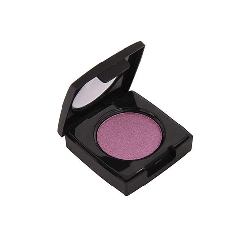 Coloressence Single Pearl Eye Shadow - Pink Carnation ES-1