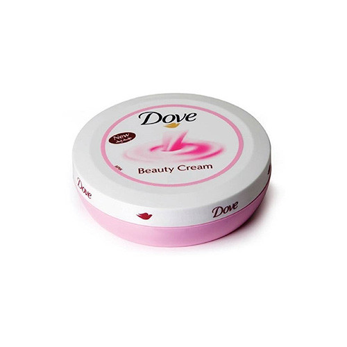 Dove Imported New Beauty Cream Imported 75ml