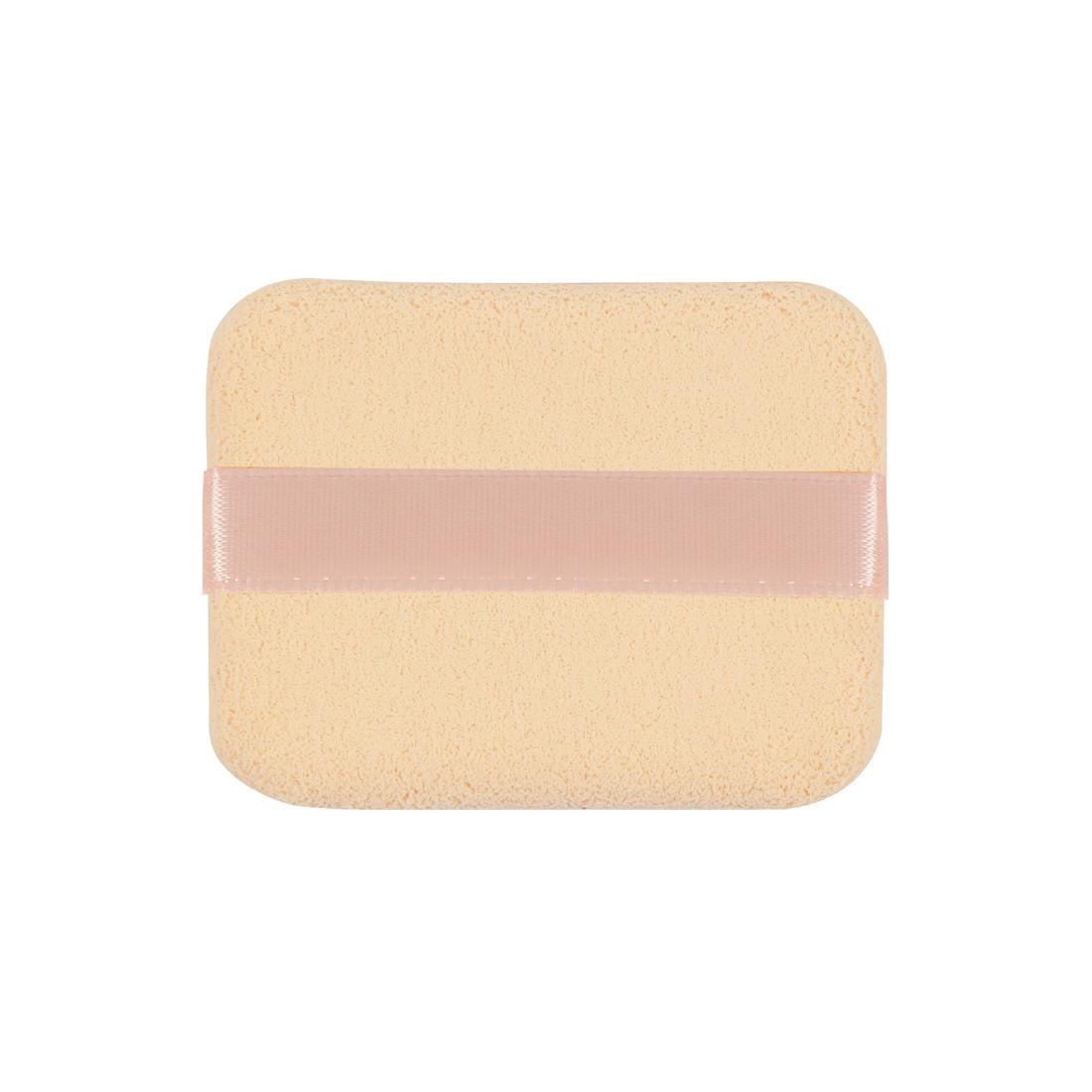 KAIV Make Up Sponge - Rectangle