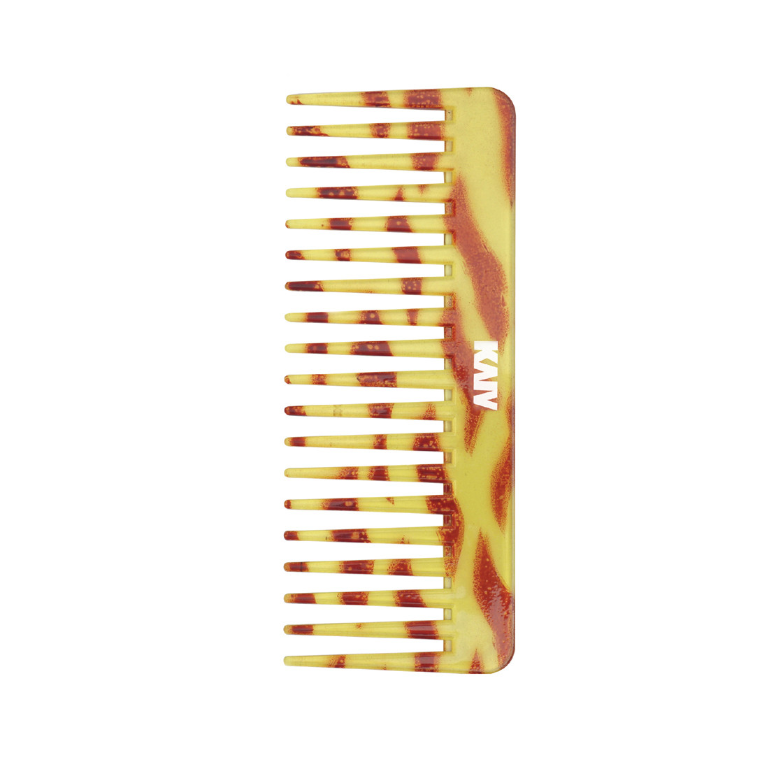 Kaiv Shampoo Comb