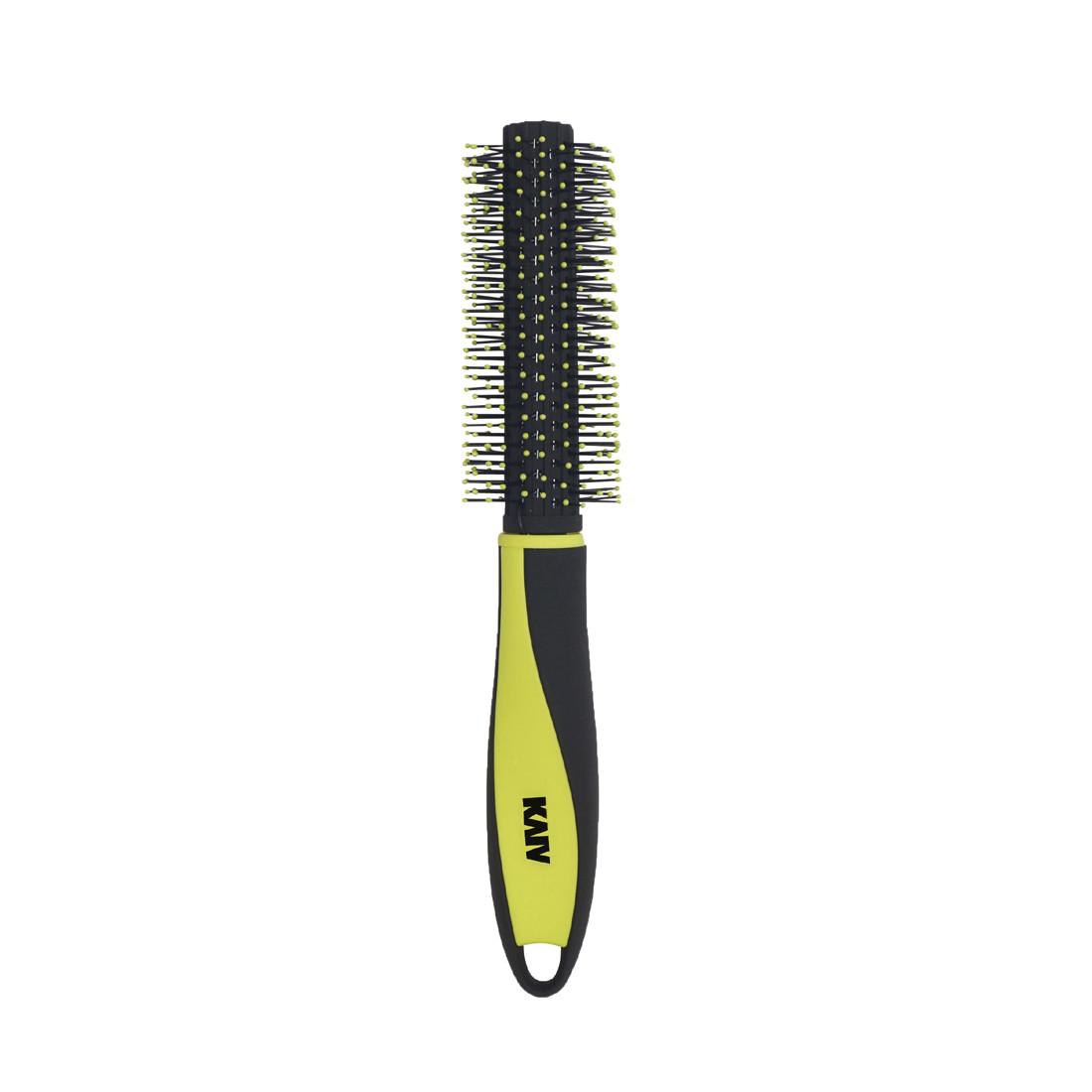 Kaiv Round Hair Brush