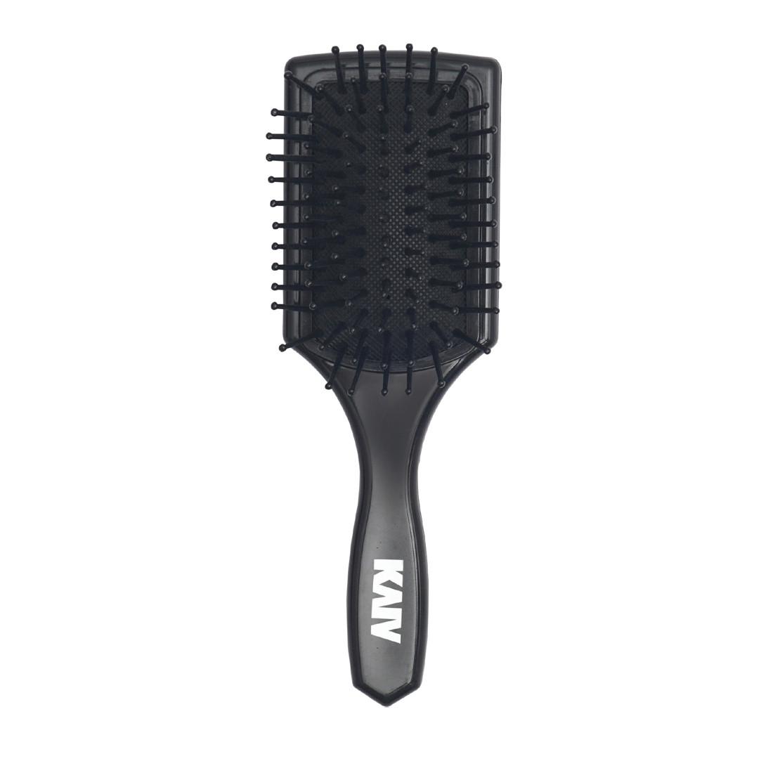 Kaiv Paddle Hair Brush