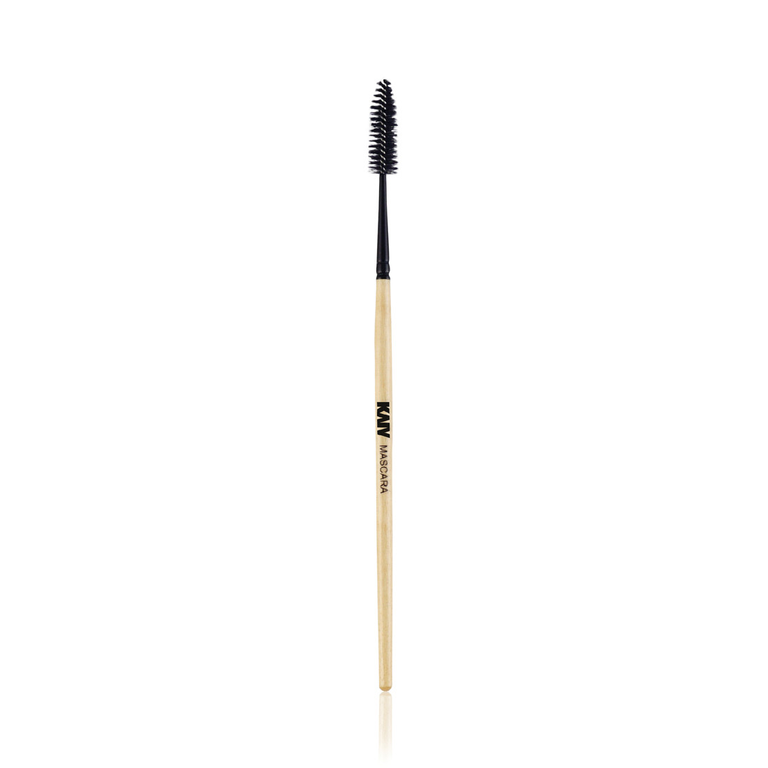 Kaiv Mascara Brush (Pack of 1)