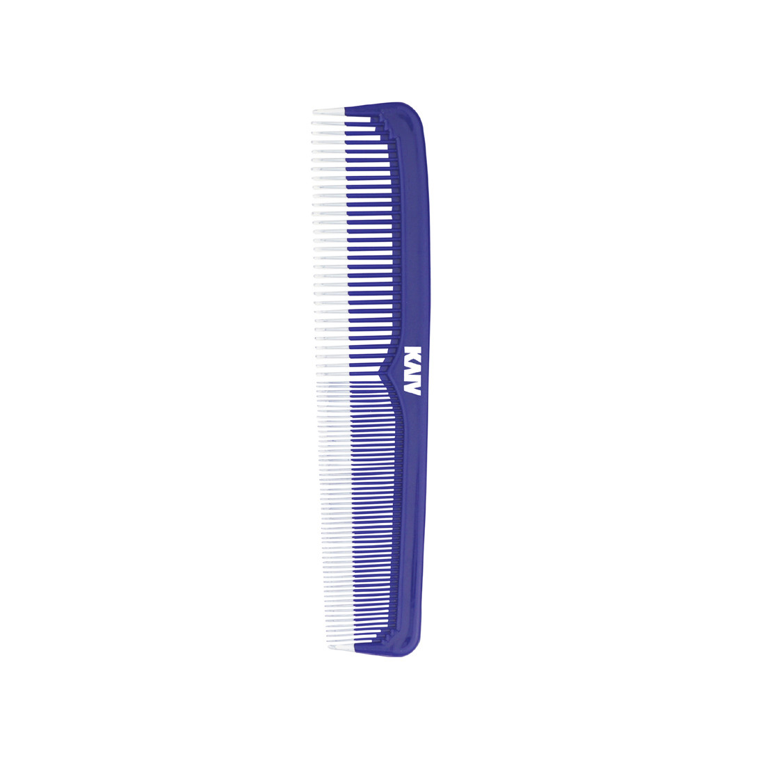 Kaiv Grooming Comb