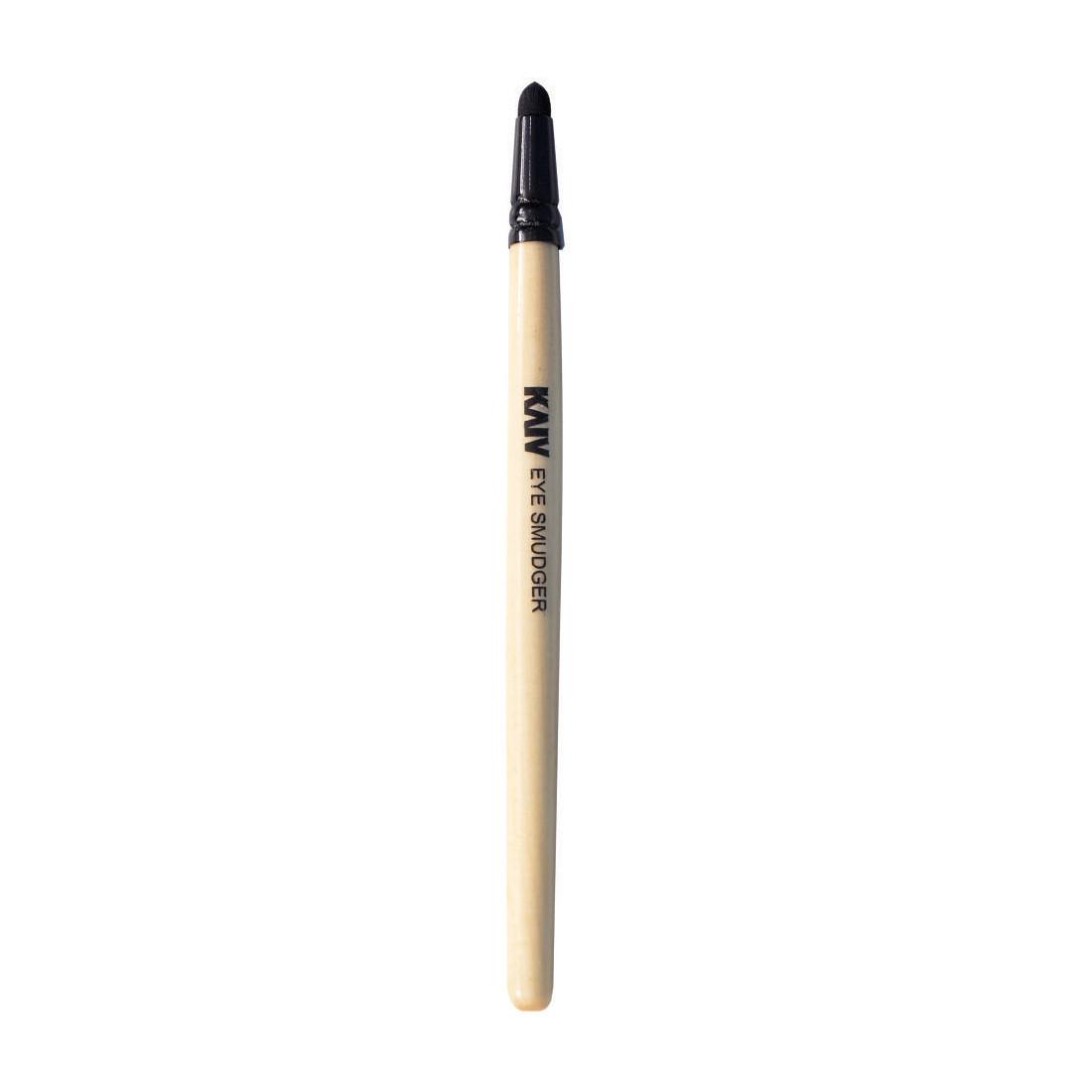 Kaiv Eye Smudger Brush (Pack of 1)