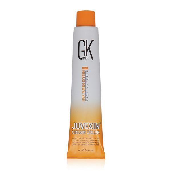 GK Juvexin Cream Color Tube No-7.99