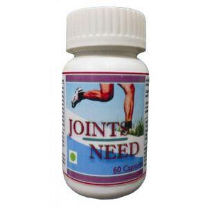 Hawaiian herbal joints need capsule