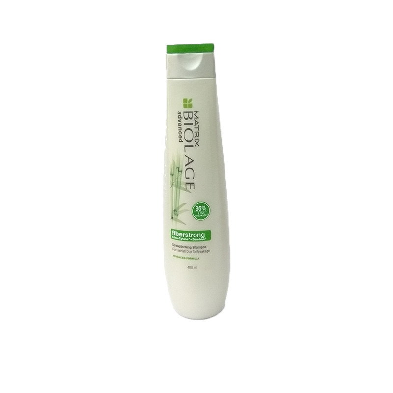 Matrix Biolage Advanced Fiberstrong Shampoo 400ML