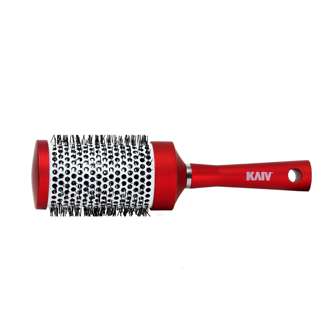 Kaiv Professional Barrel Hair Brush (61mm)