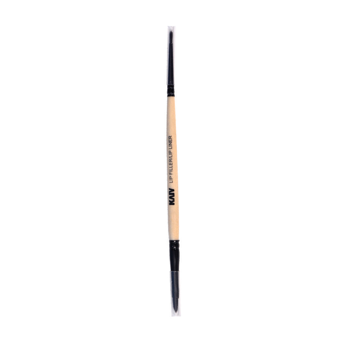 Kaiv Lip Filler - Lip Liner (Pack of 1)