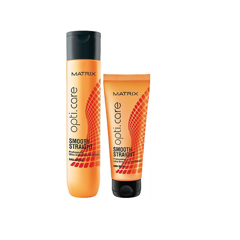 Matrix Opticare Shampoo(350ml) & Conditioner Combo(196gm)