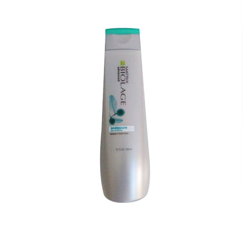 Matrix Biolage Scalp Pure Shampoo (200Ml)