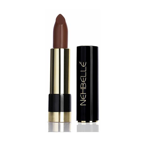 Nehbelle Lipstick 006 Bugaboo Red