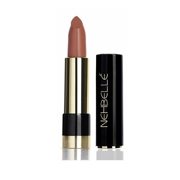 Nehbelle Lipstick 014 Pinsie Tinsie