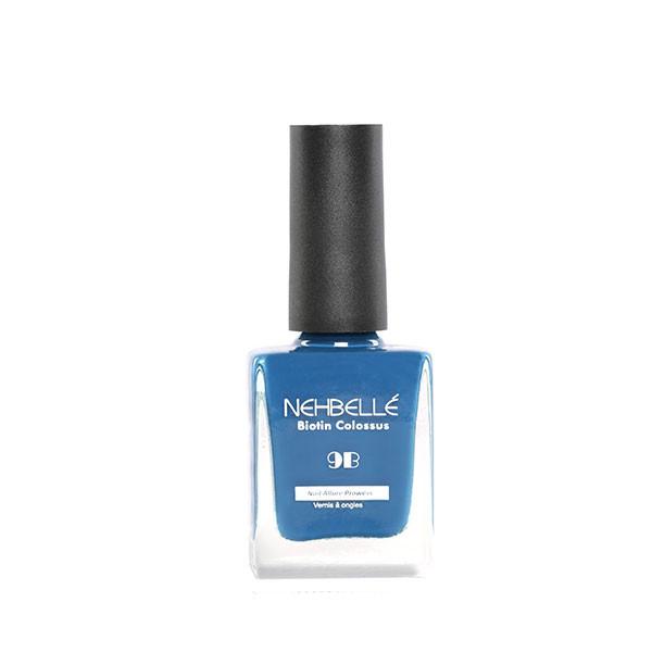 Nehbelle Nail Lacquer 558 Loyal