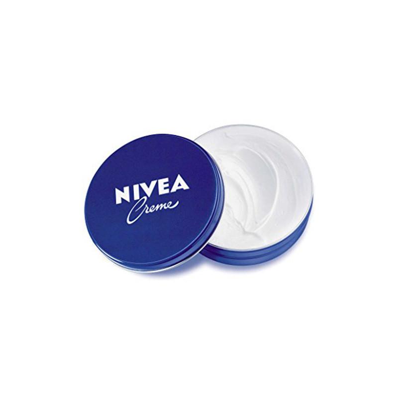 Nivea Crème 60Ml