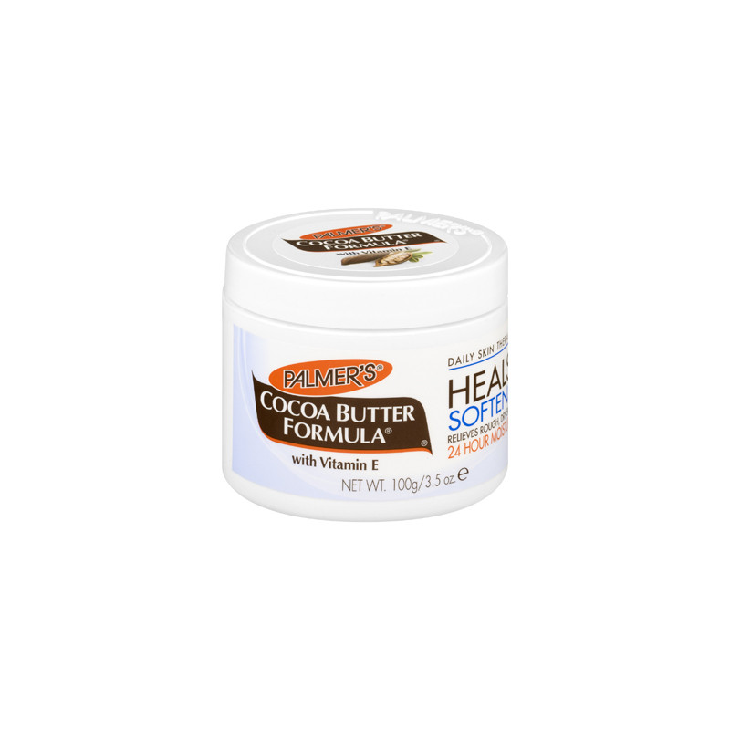 PALMER's Cocoa Butter Formula with Vitamin Heals Softens (100 g)