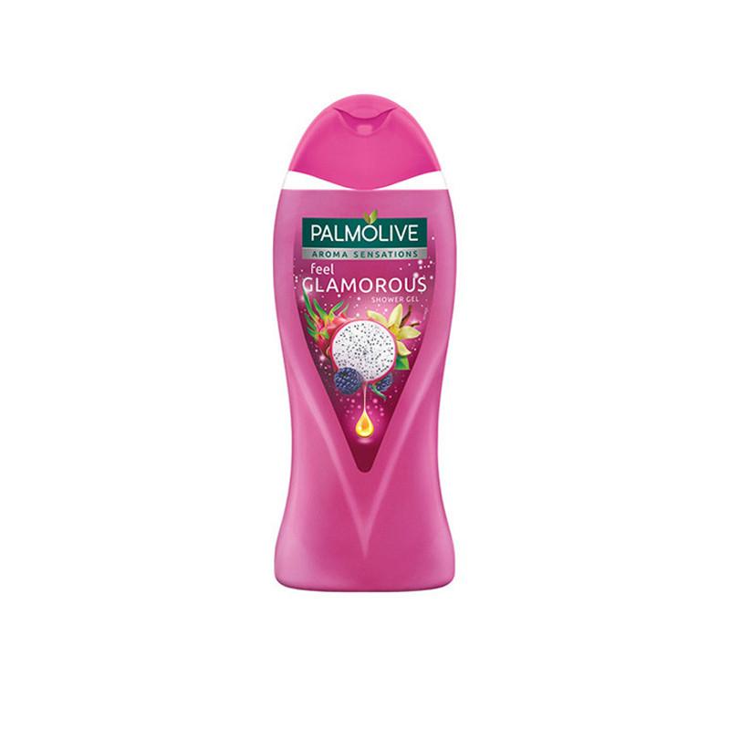 Palmolive Aroma Sensations Feel Glamorous Imported -500ml