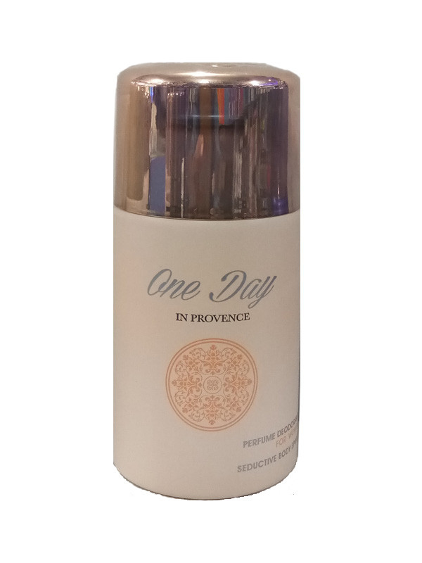 Reyane Tradition One Day In Provence Deo For Women 250ml