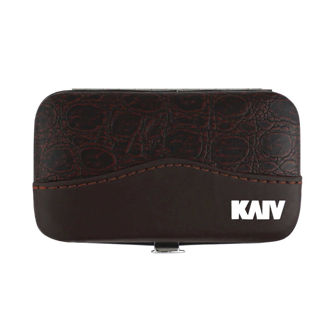 KAIV Manicure Set of 7