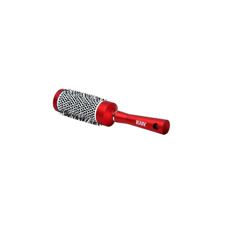 Kaiv Professional Barrel Hair Brush (28mm)