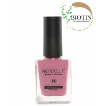 Nehbelle Nail Lacquer 565 Playful