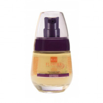 Blue Heaven Florina Silky Smooth Foundation - Natural Glow (30ml)