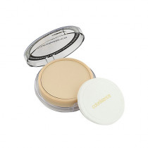 Coloressence Compact Powder, Beige 10g (CP-1)