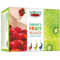Nature's Essence Fruit  Bleach 258g