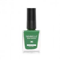 Nehbelle Nail Lacquer 555 Verdant