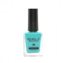Nehbelle Nail Lacquer 556 Acceptance