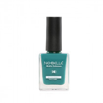 Nehbelle Nail Lacquer 557 Wealthy Mind