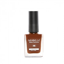 Nehbelle Nail Lacquer 561 Coffee Mate