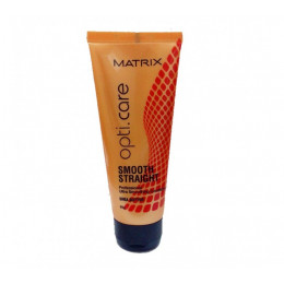 Matrix Opti.Care Smooth Straight Conditioner (98g)
